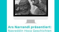Thumbnail Ars Narrandi Nasreddin Hoca, Quelle: DTF