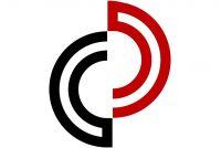DTF Kreise aus dem Logo, Quelle: DTF Stuttgart