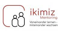 Logo ikimiz-Mentoring, Quelle: DTF