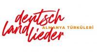 Logo Deutschlandlieder, Quelle: Deutschlandlieder