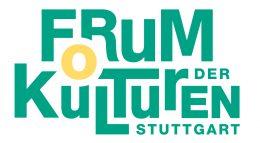Logo Forum der Kulturen Stuttgart e.V.