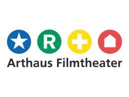Logo Arthaus Filmtheater