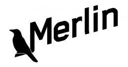 Logo Kulturzentrum Merlin e.V.
