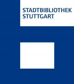 Logo Stadtbibliothek Stuttgart