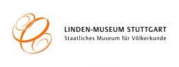 Logo Linden-Museum Stuttgart